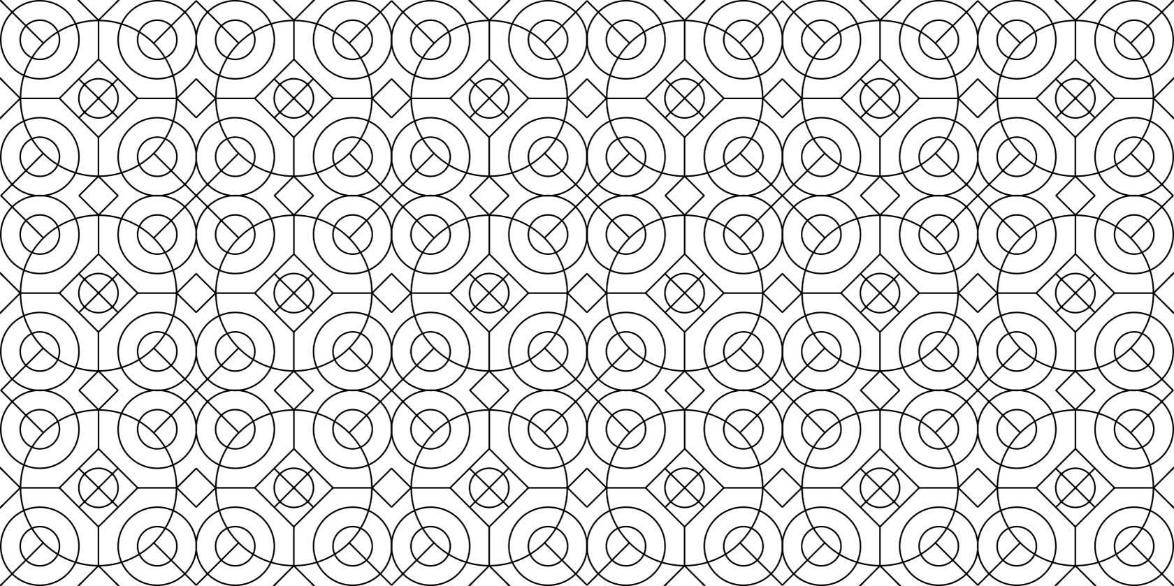 Alquemy Brand Identity Design Pattern1 by Furia