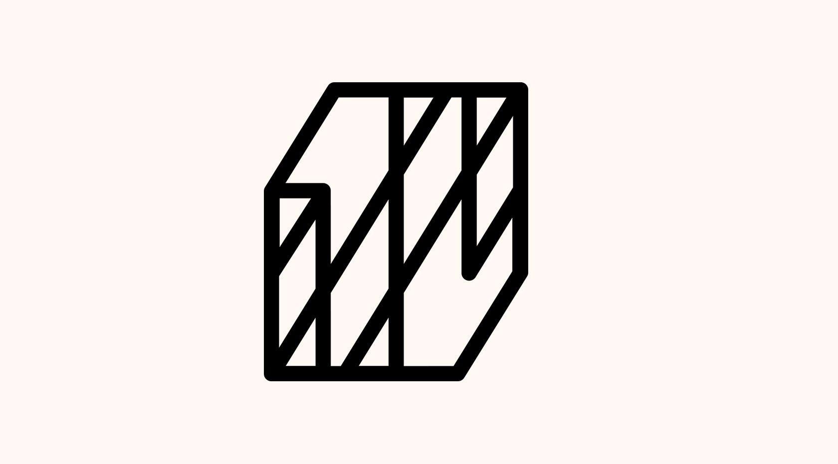 GFH Identity Design by Furia