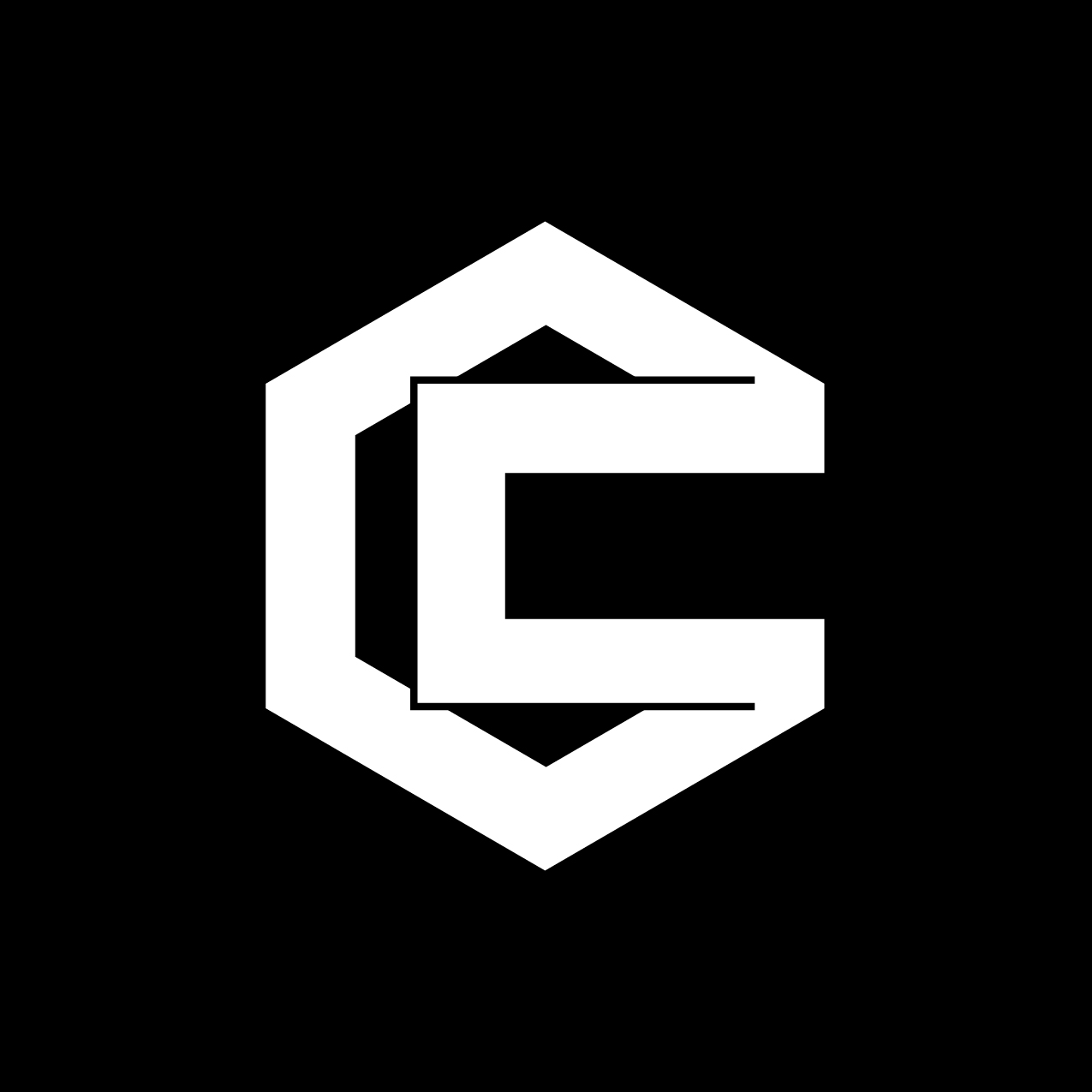 Letter C5 design by Furia