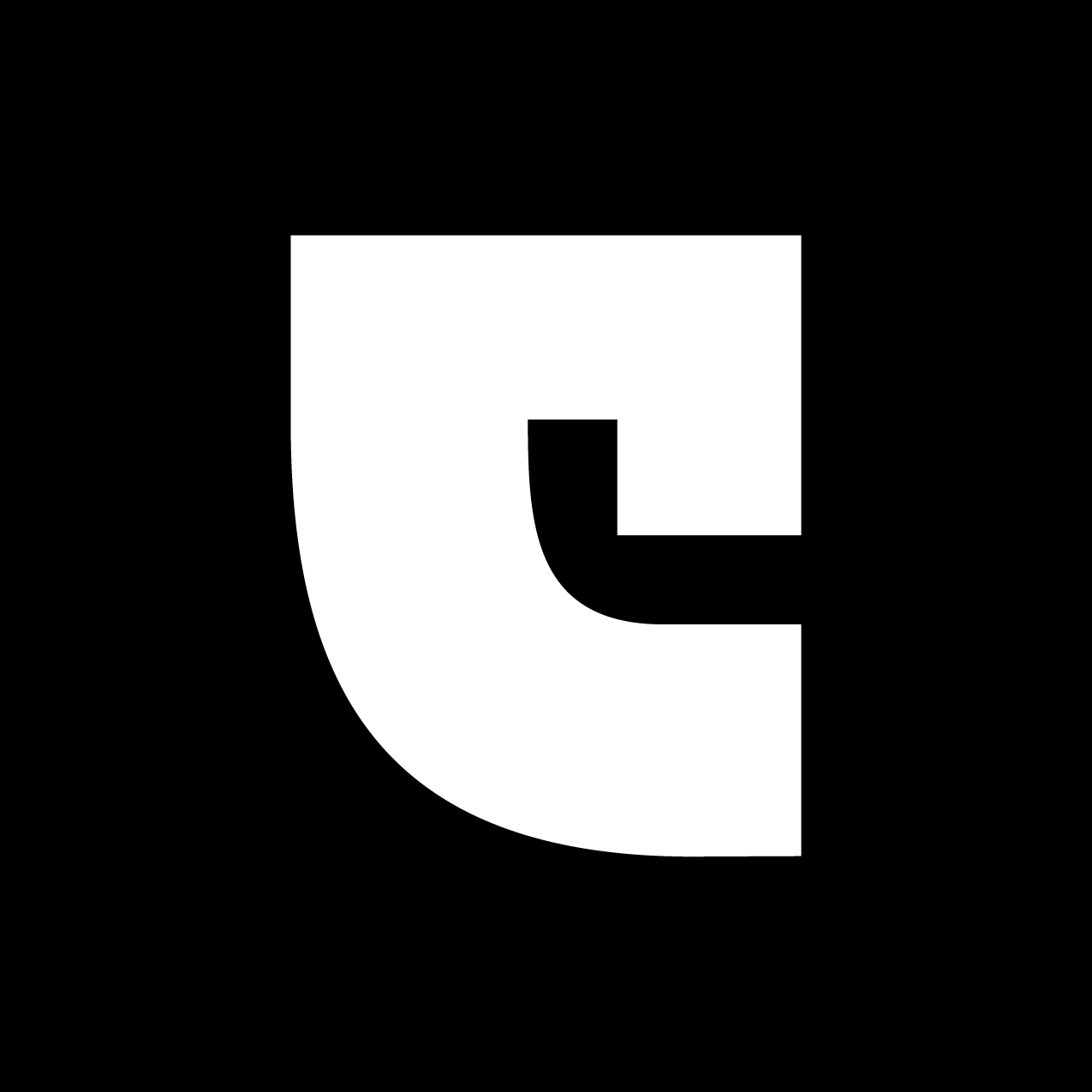 Letter C6 design by Furia