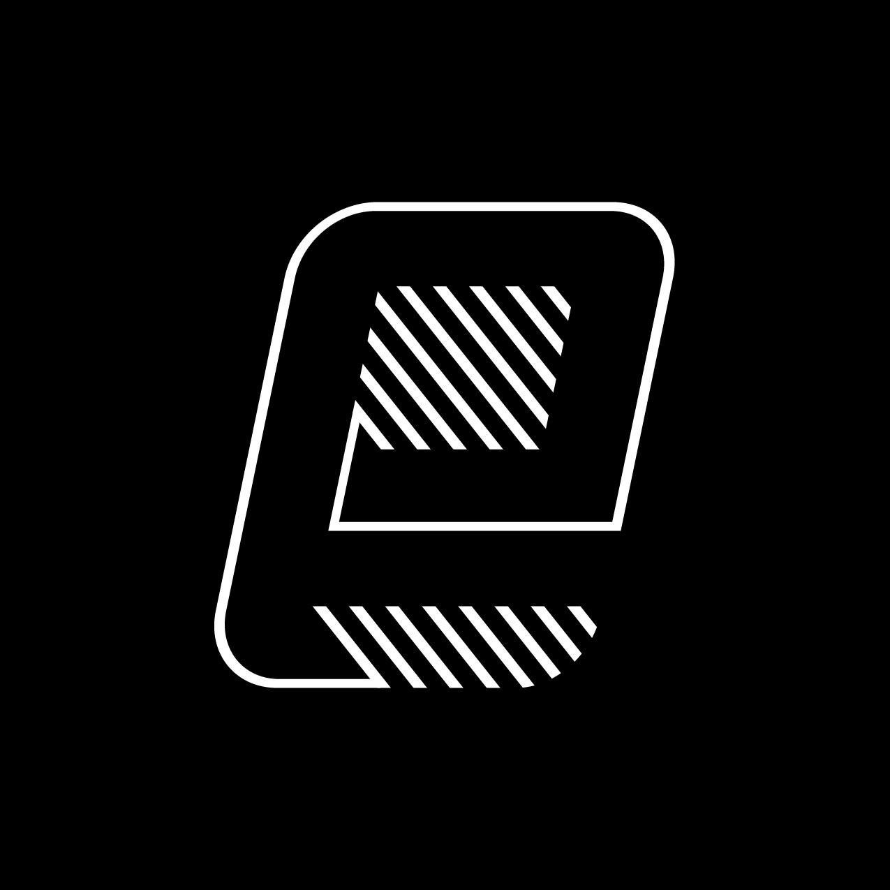Letter E10 design by Furia