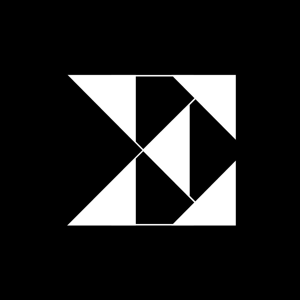 Letter E11 design by Furia