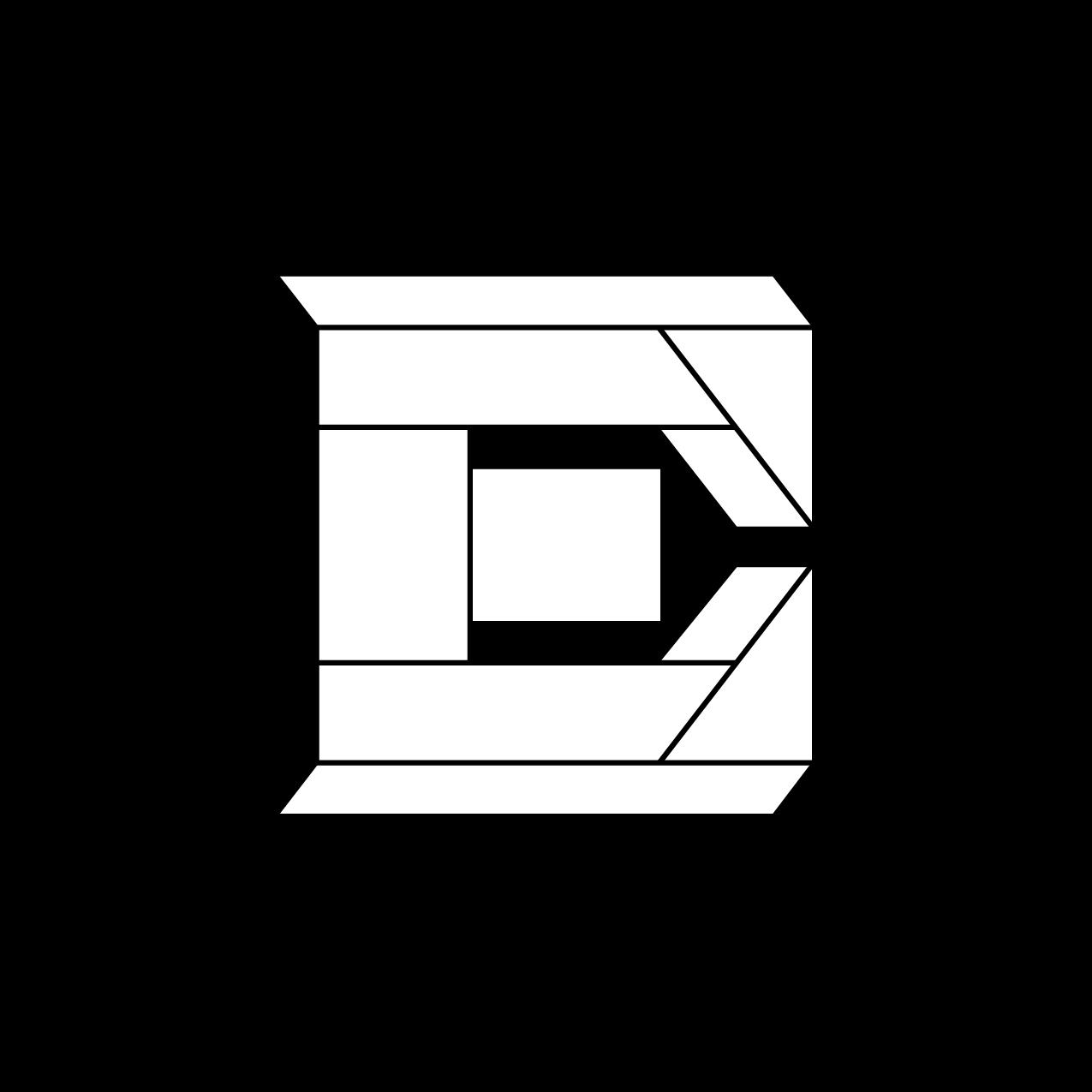 Letter E5 design by Furia