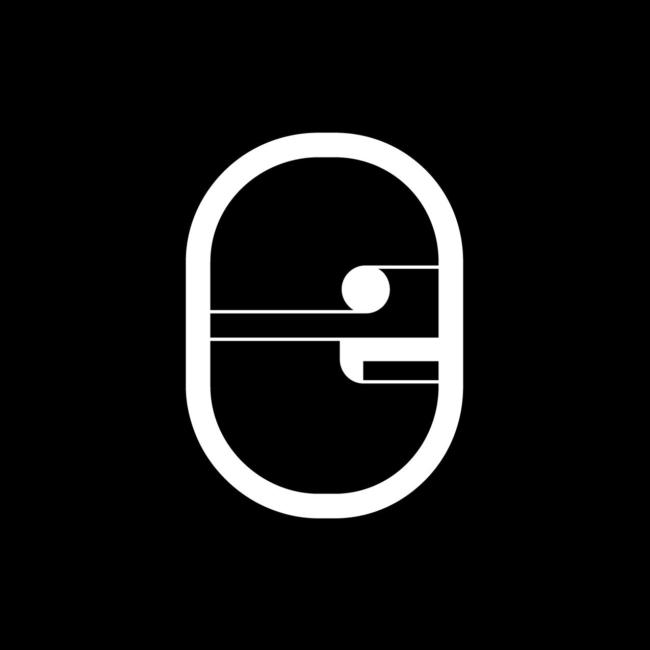 Letter E6 design by Furia
