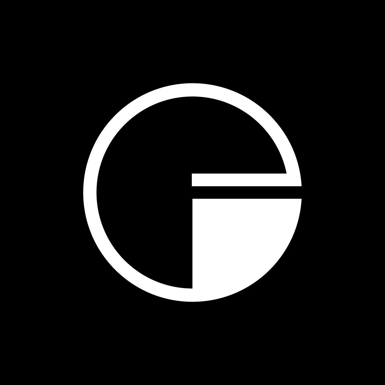Letter E9 design by Furia