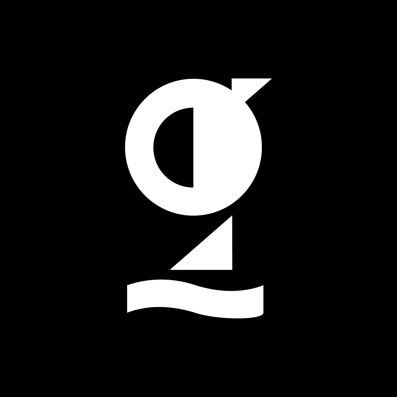 Letter G14 design by Furia