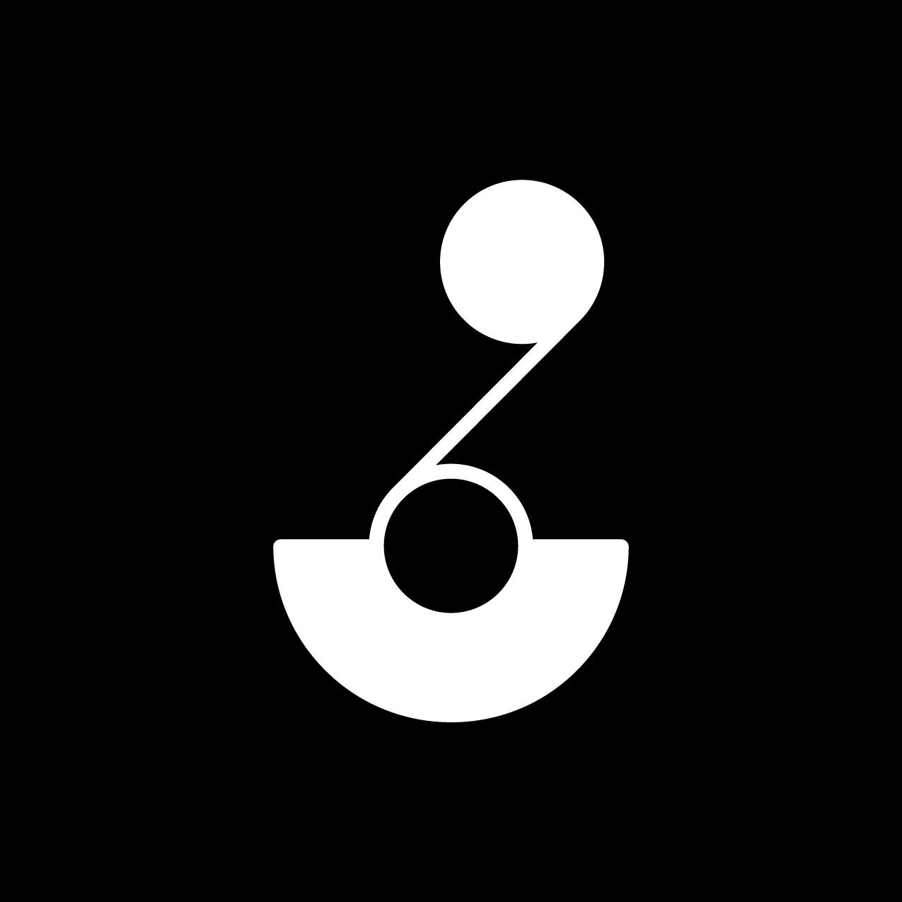 Letter J10 Design by Furia