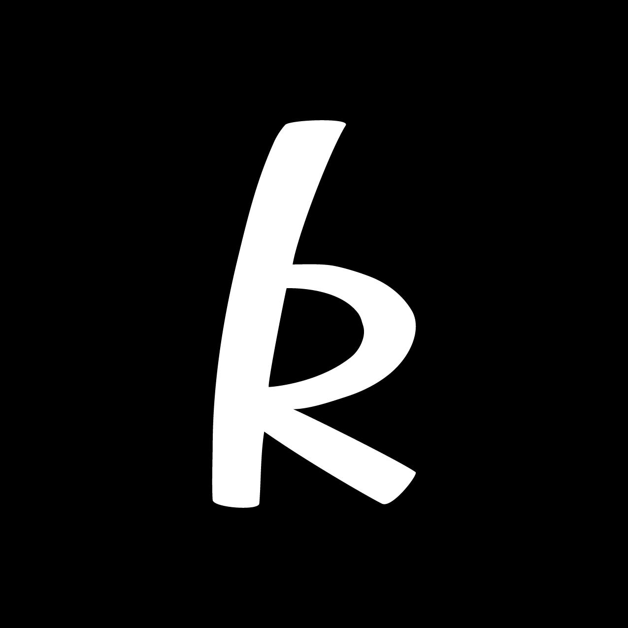 Letter K5 Design by Furia