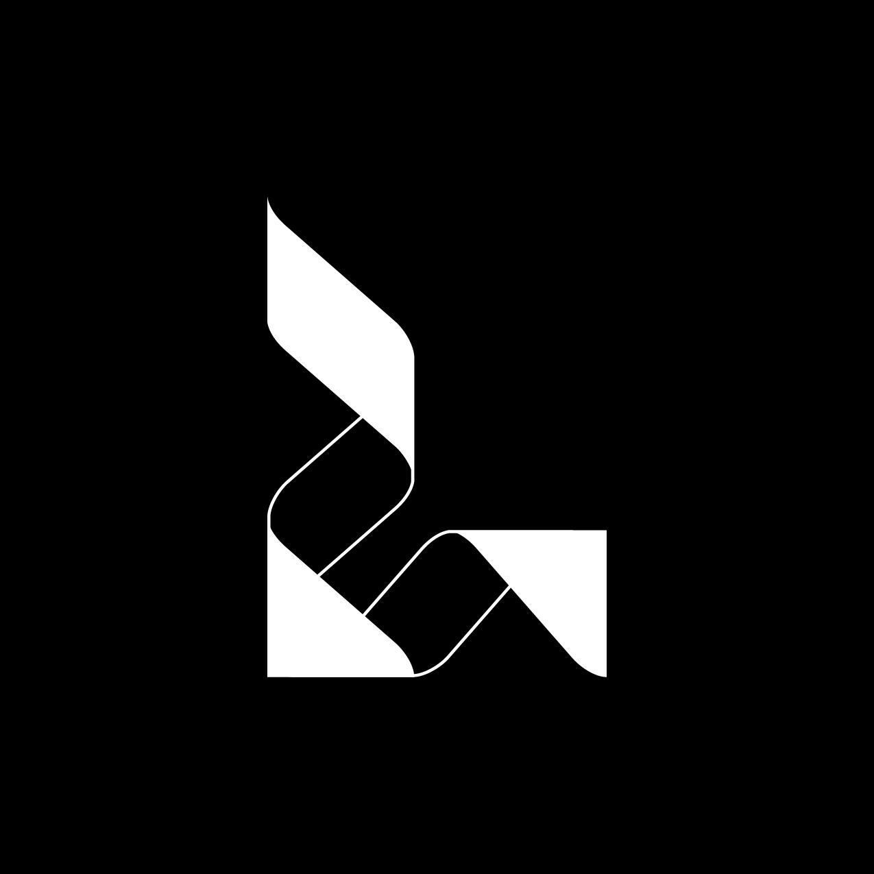 Letter L3 Design by Furia