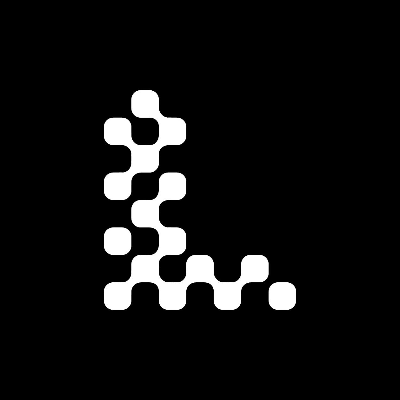 Letter L4 Design by Furia
