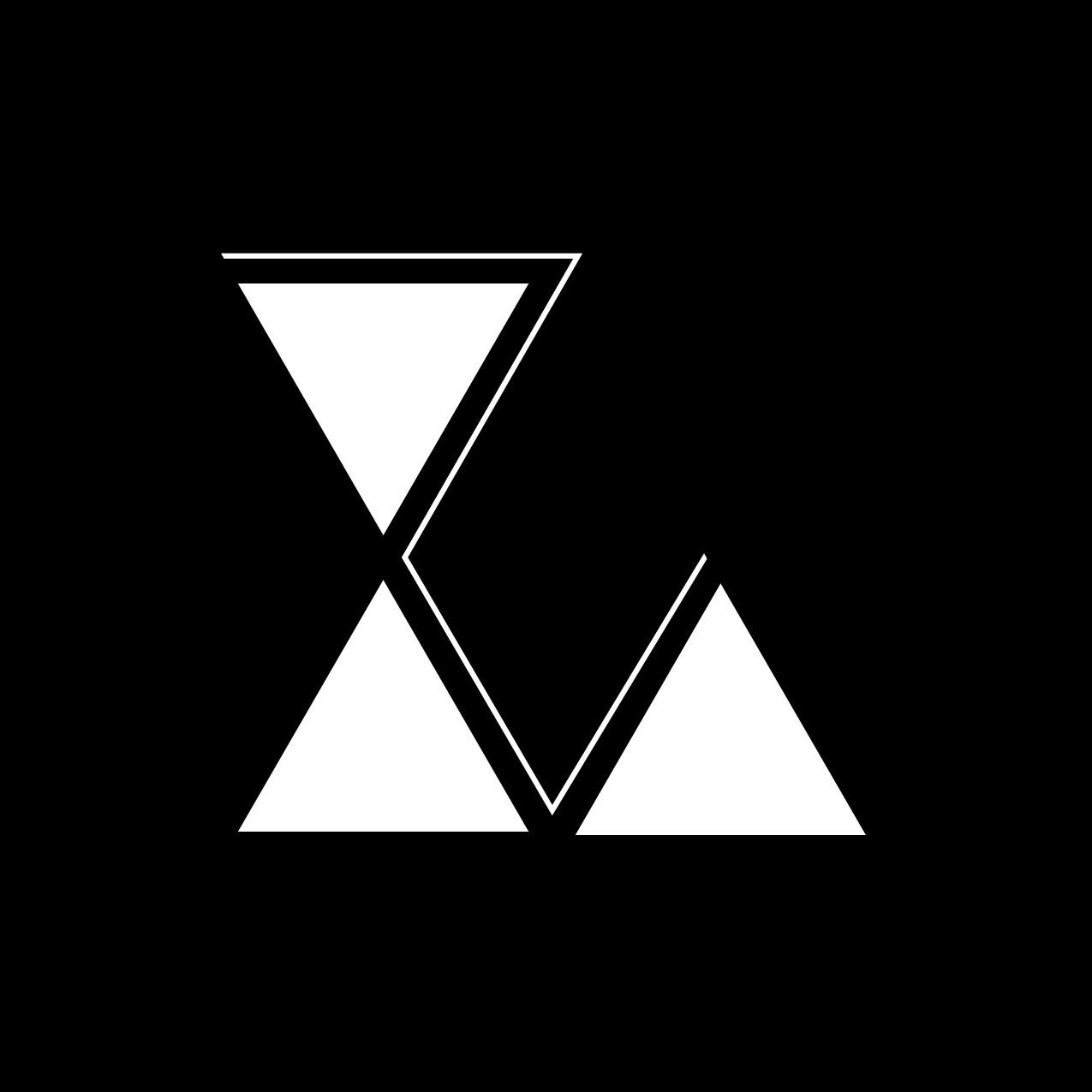 Letter L5 Design by Furia