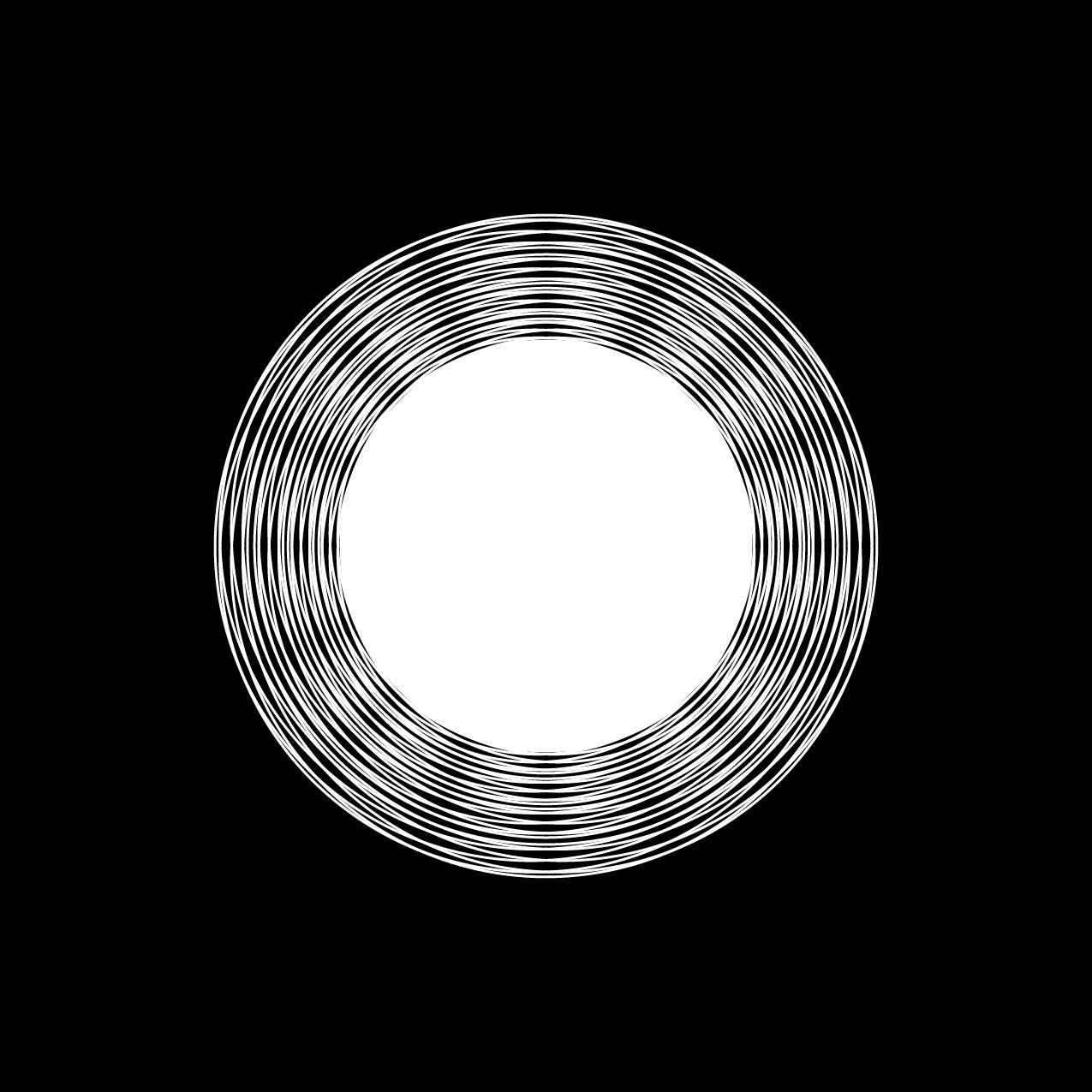 Letter O7 Design by Furia