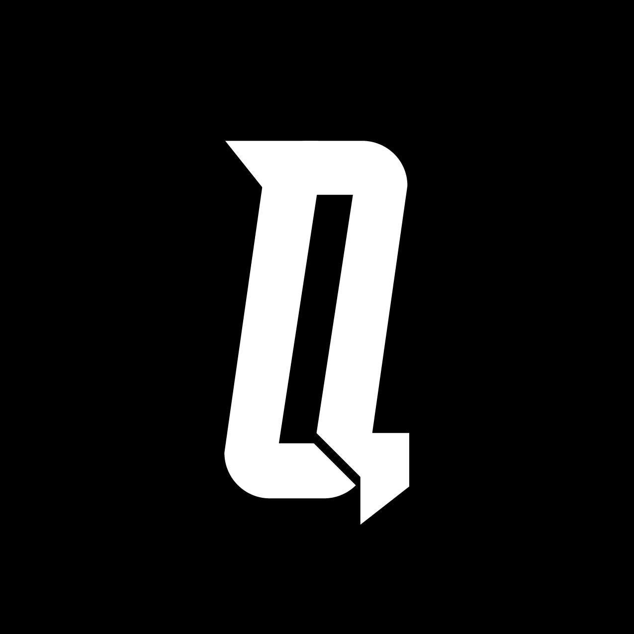 Letter Q12 Design by Furia