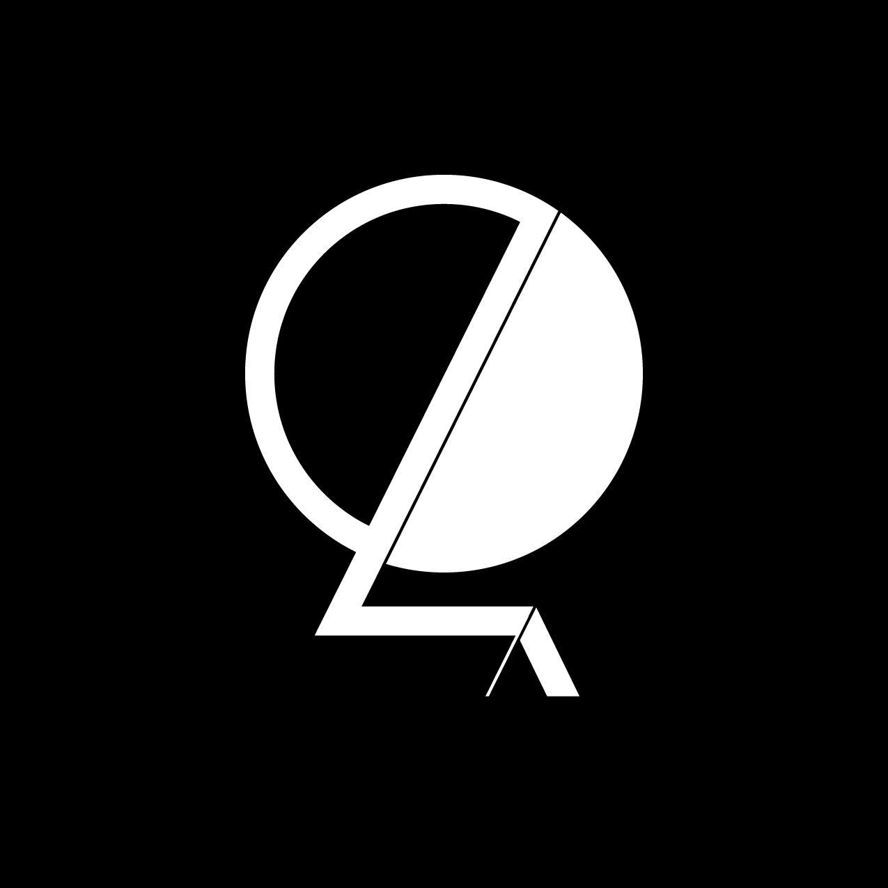 Letter Q7 Design by Furia