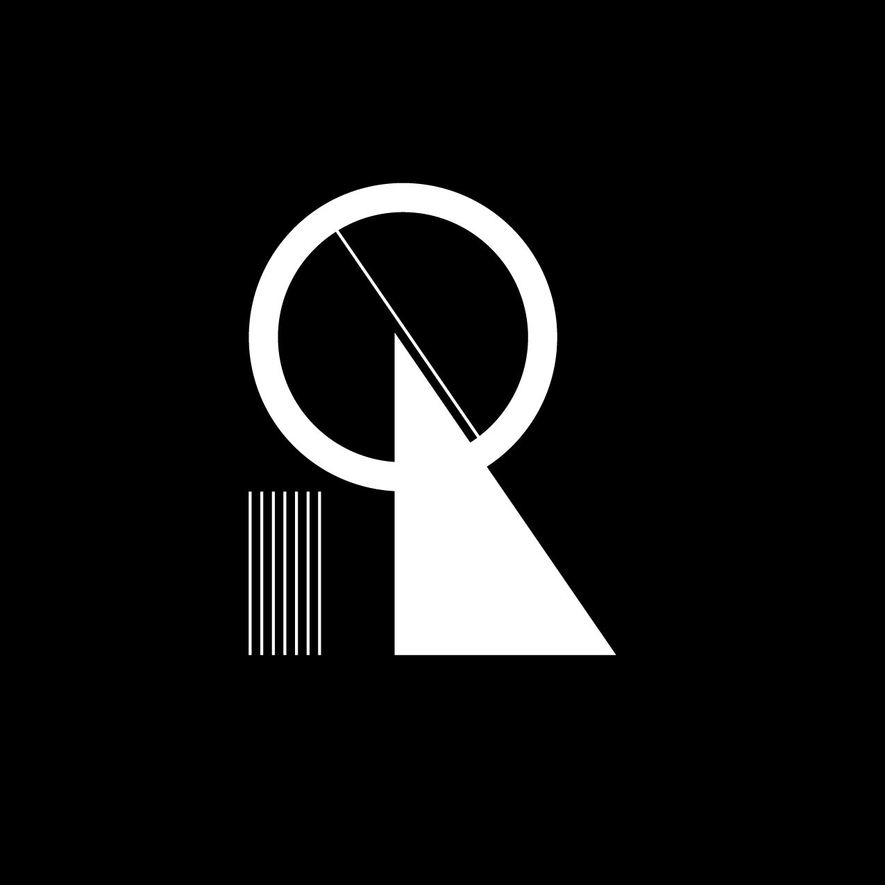Letter R10 Design by Furia