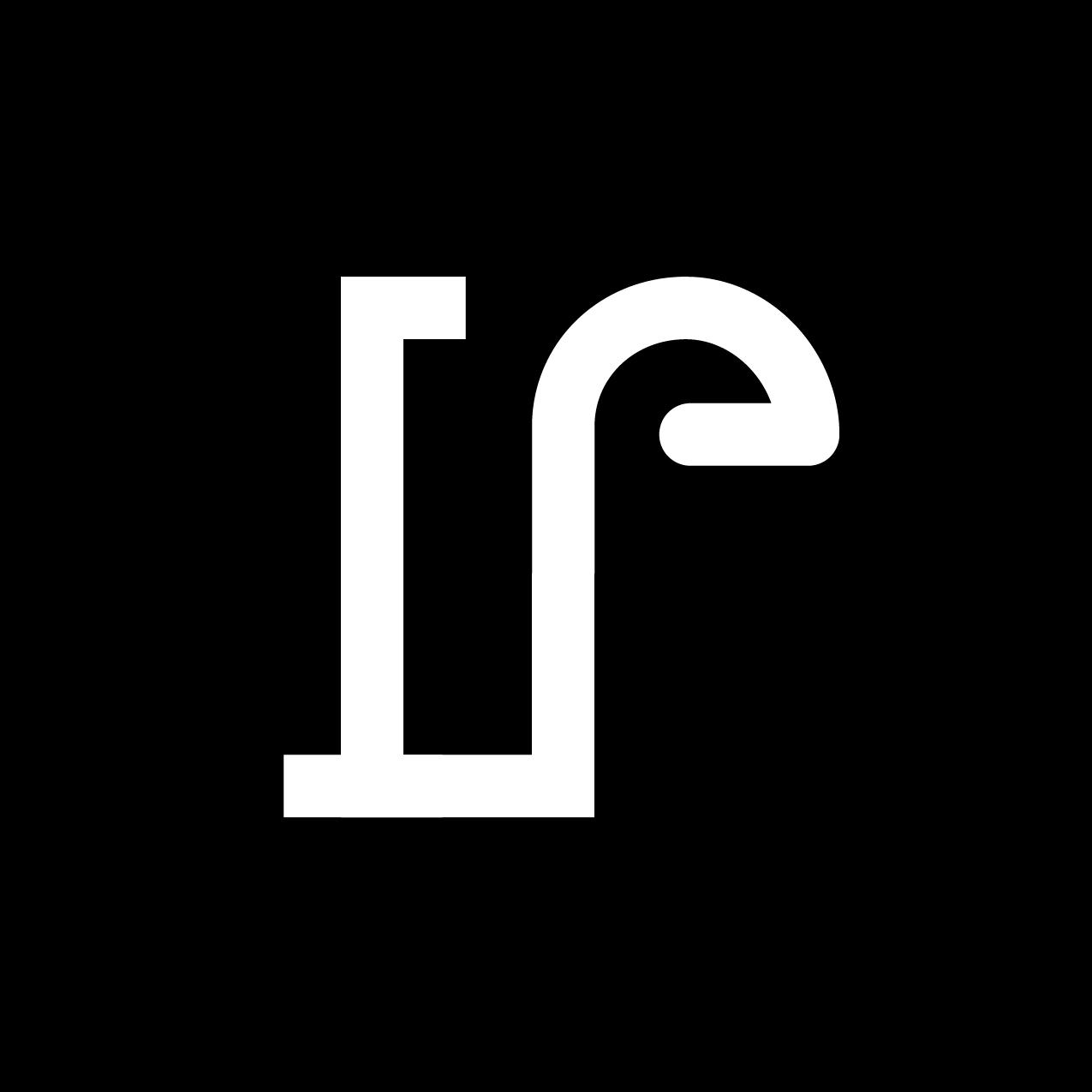 Letter R7 Design by Furia