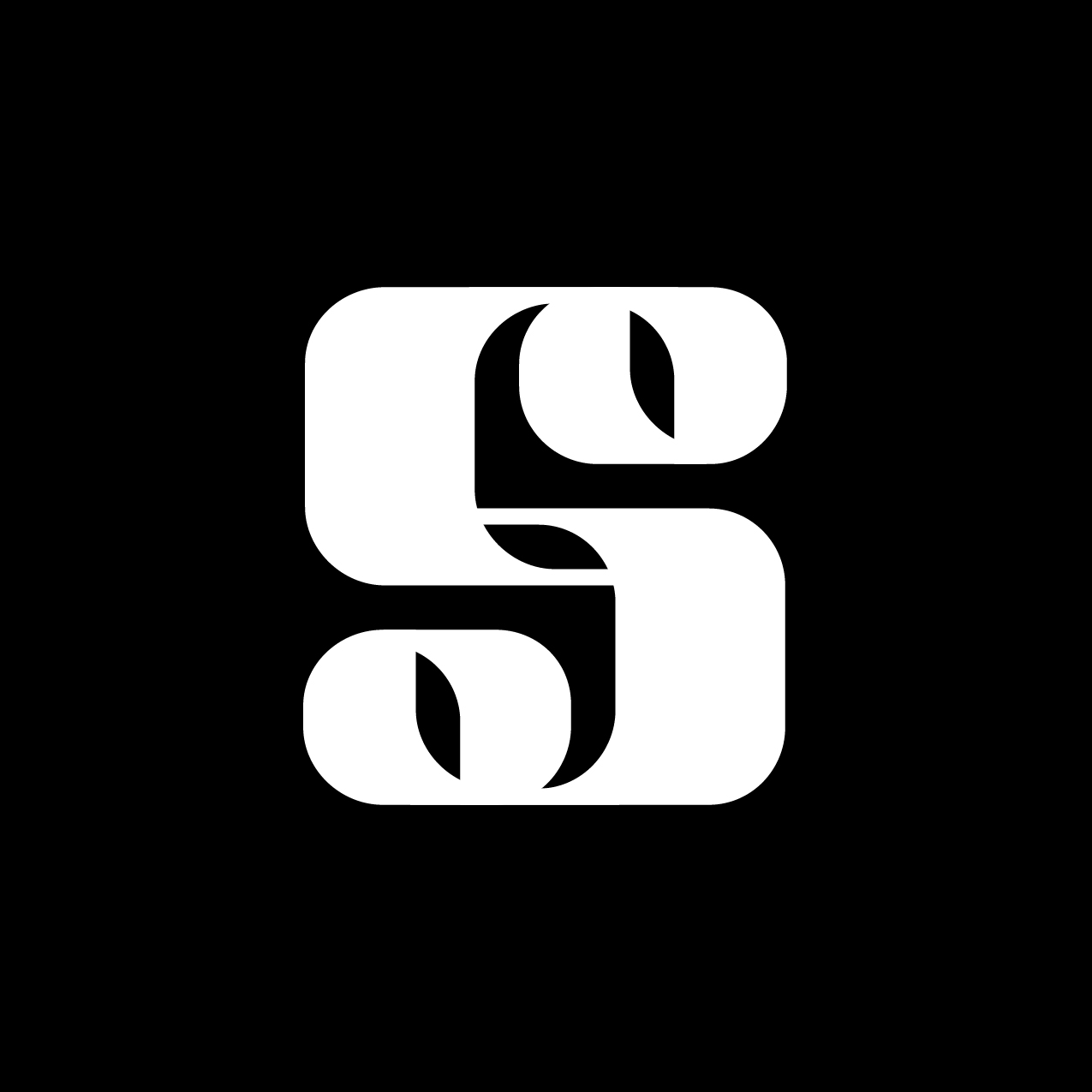 Letter S4 Design by Furia