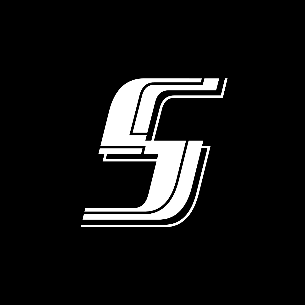 Letter S6 Design by Furia