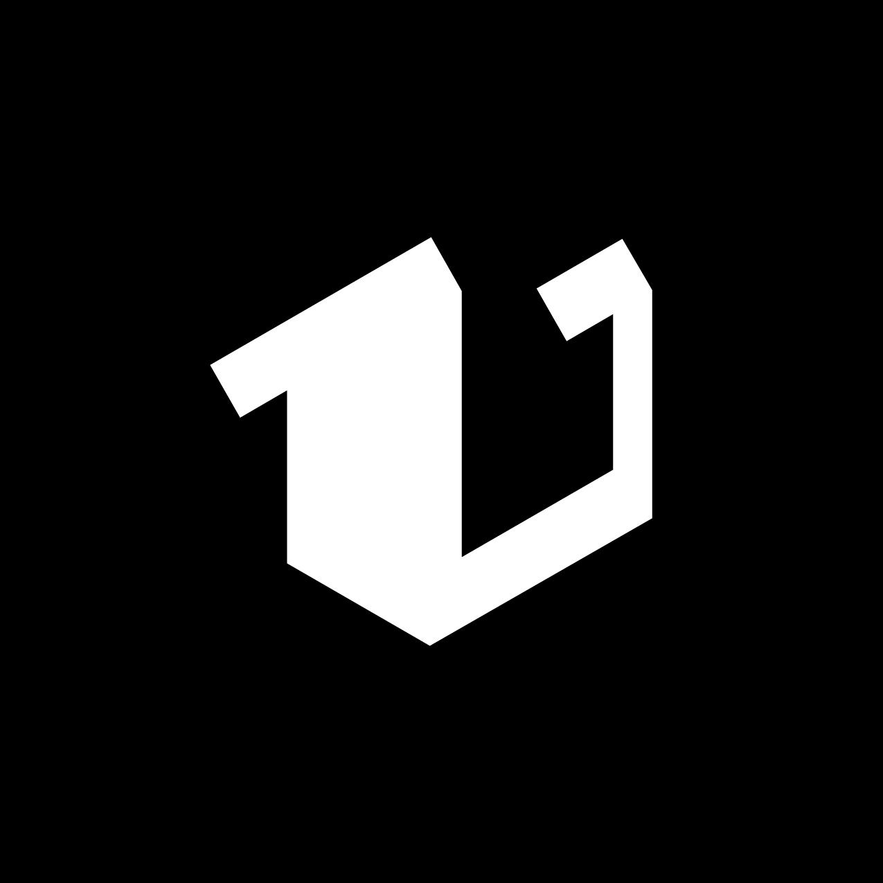 Letter V5 Design by Furia