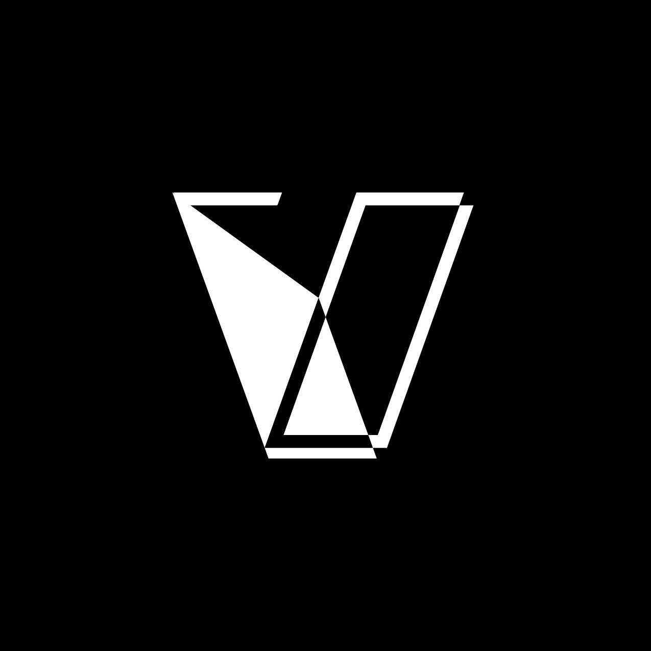 Letter V9 Design by Furia