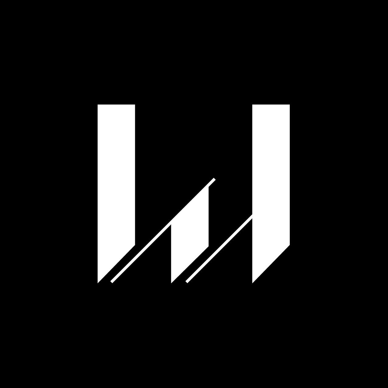 Letter W13 Design by Furia