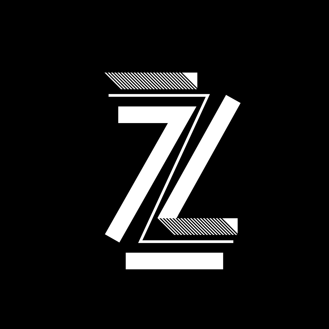 Letter Z1 Design by Furia