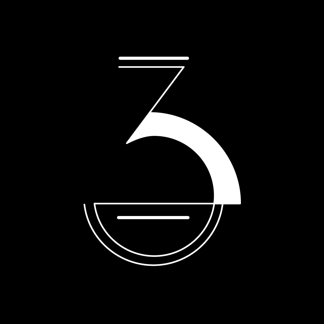 Letter Z6 Design by Furia