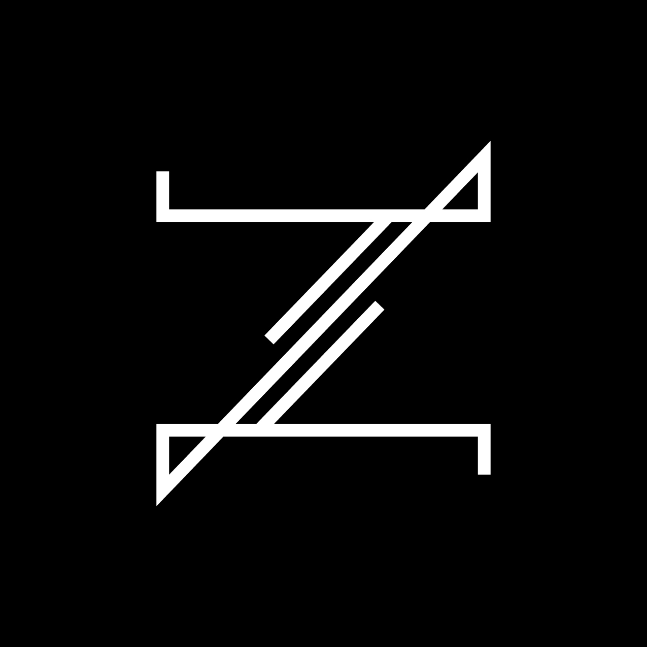 Letter Z8 Design by Furia