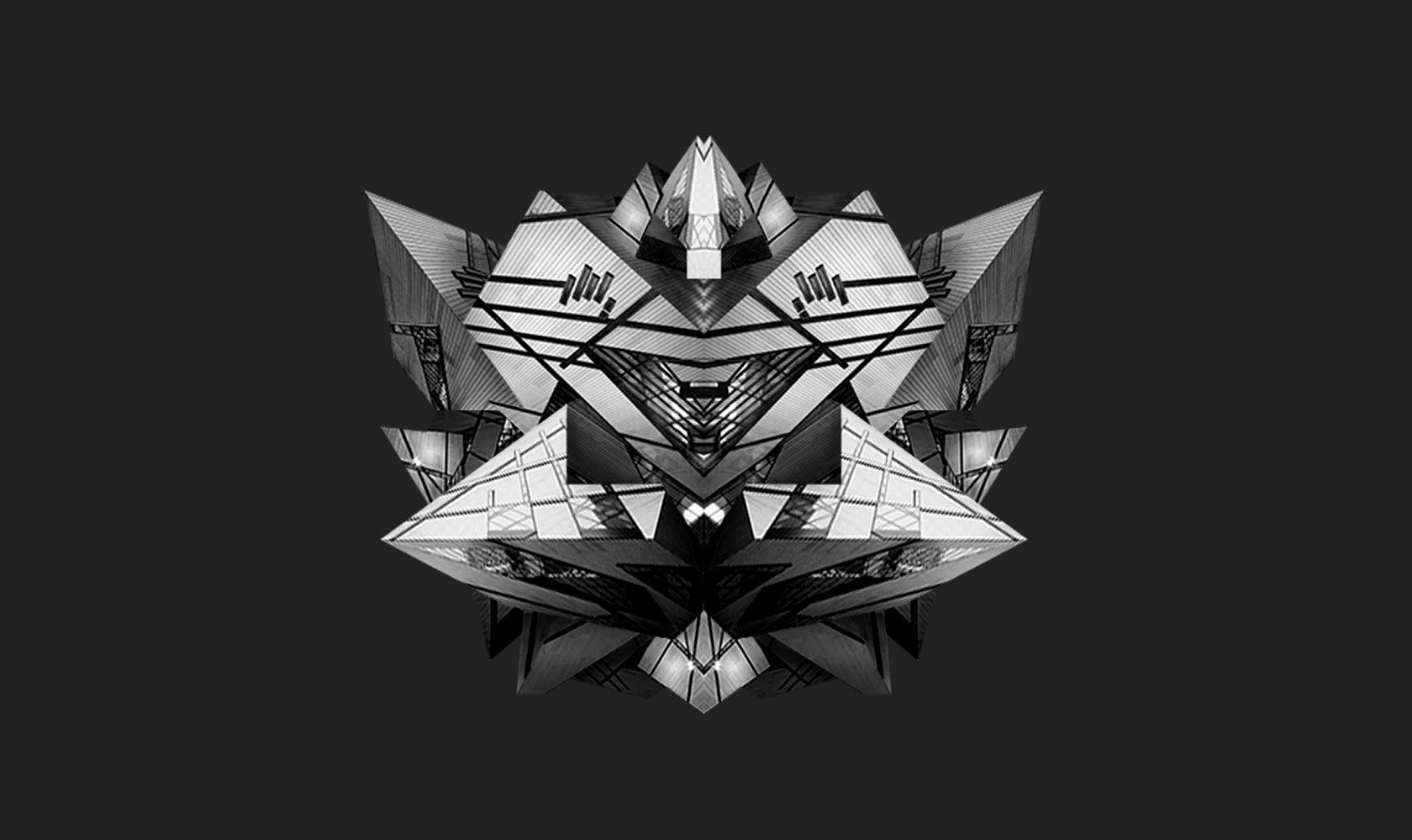 The Visual Medium Graphic Design by Furia