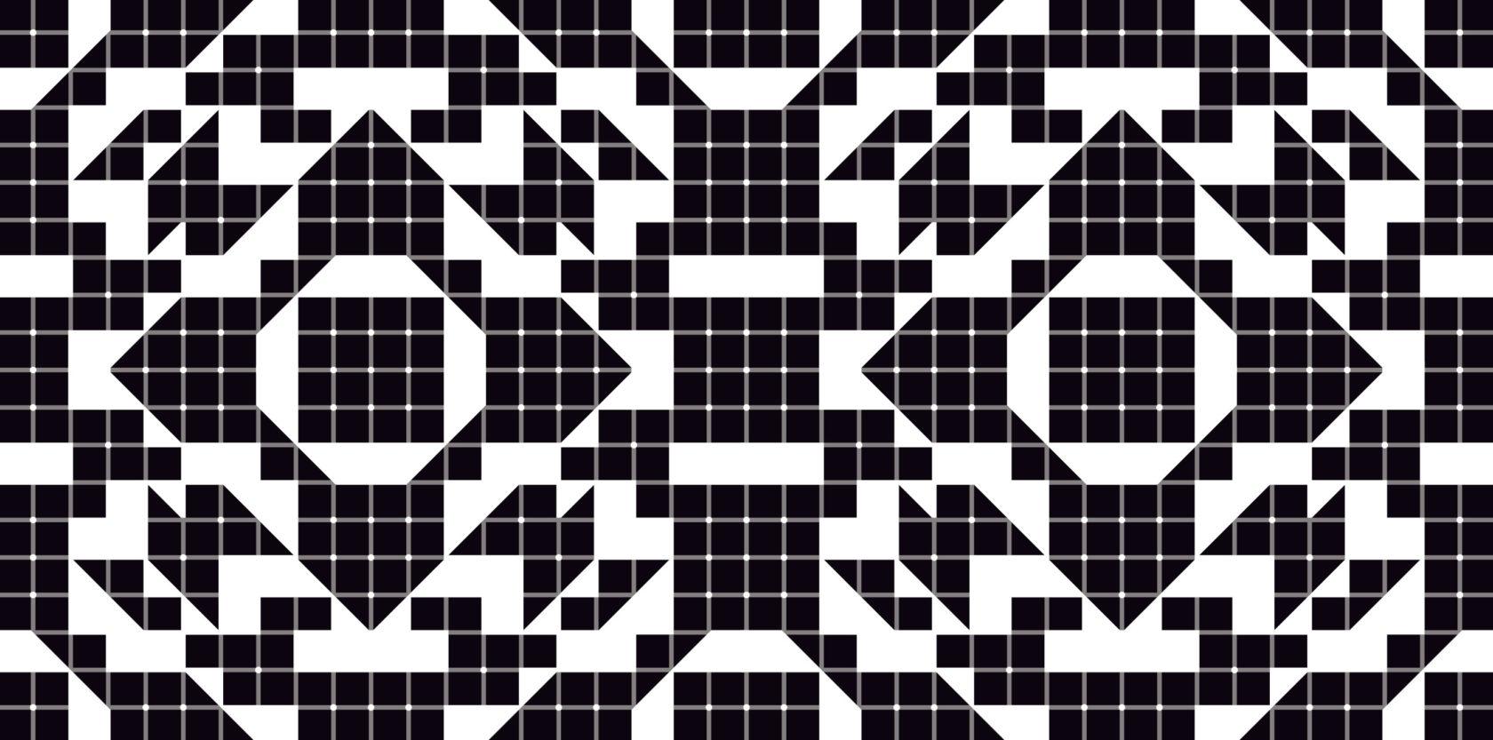 3DM6 Pattern Design by Furia