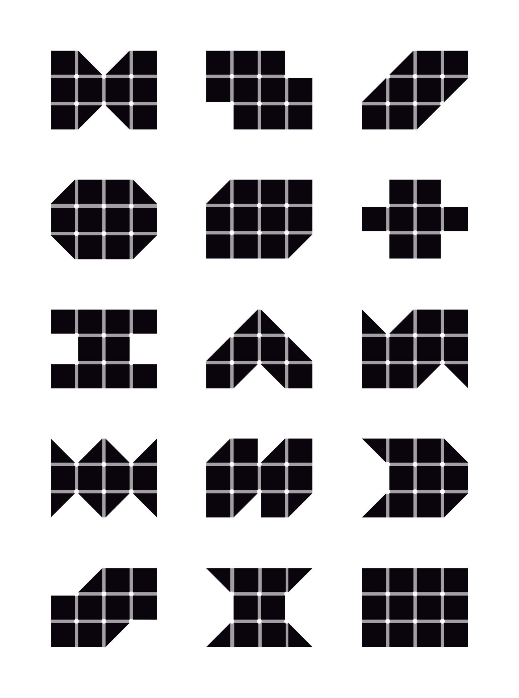3DM6 Icon Design By Furia