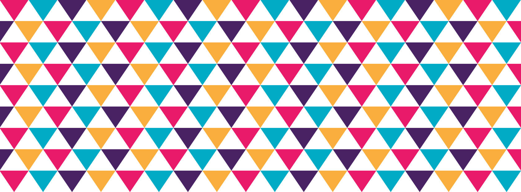 Glitter & Grit Pattern Design 2 by Furia