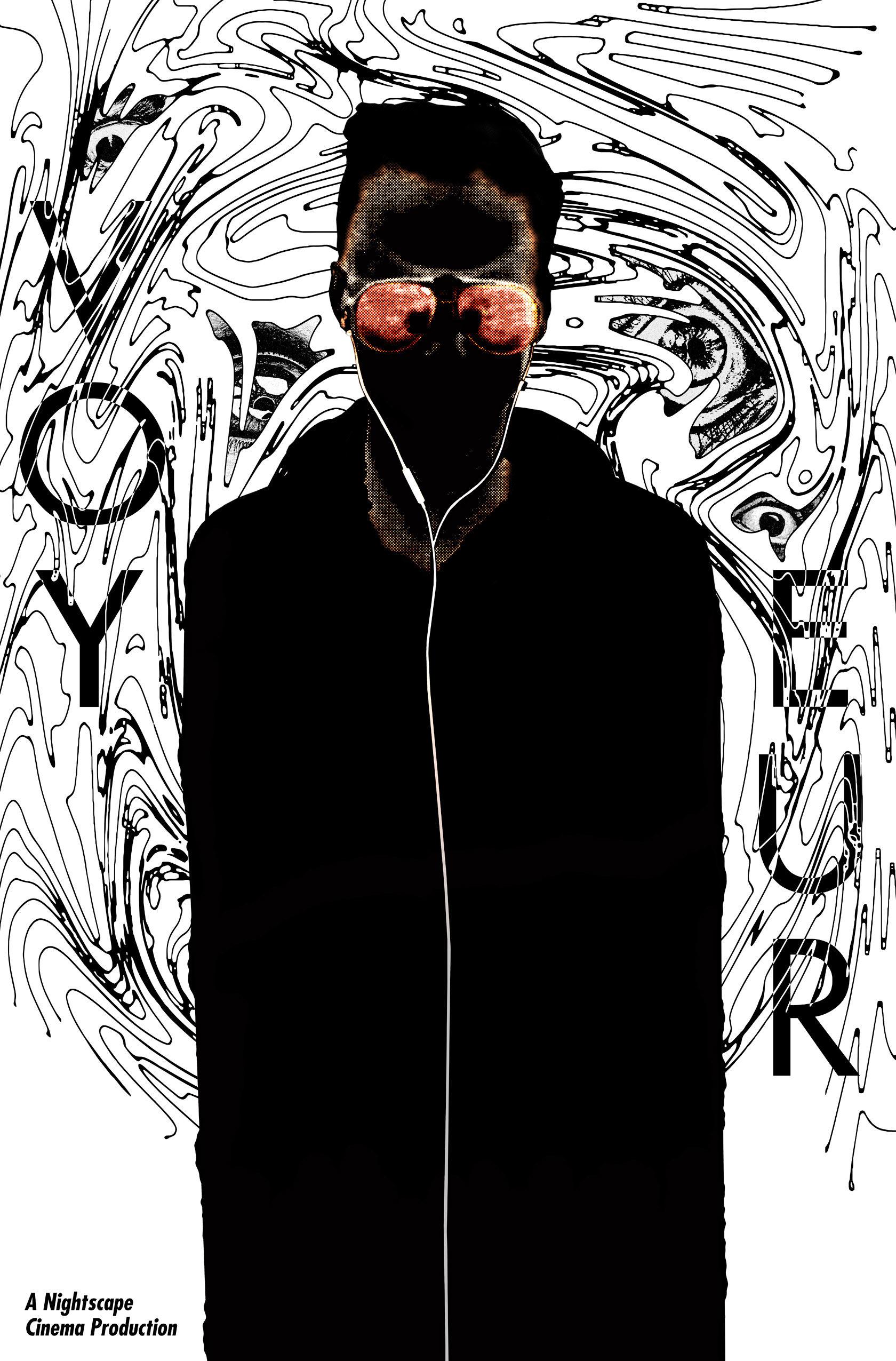 Voyeur-movie-poster-design-by-Furia