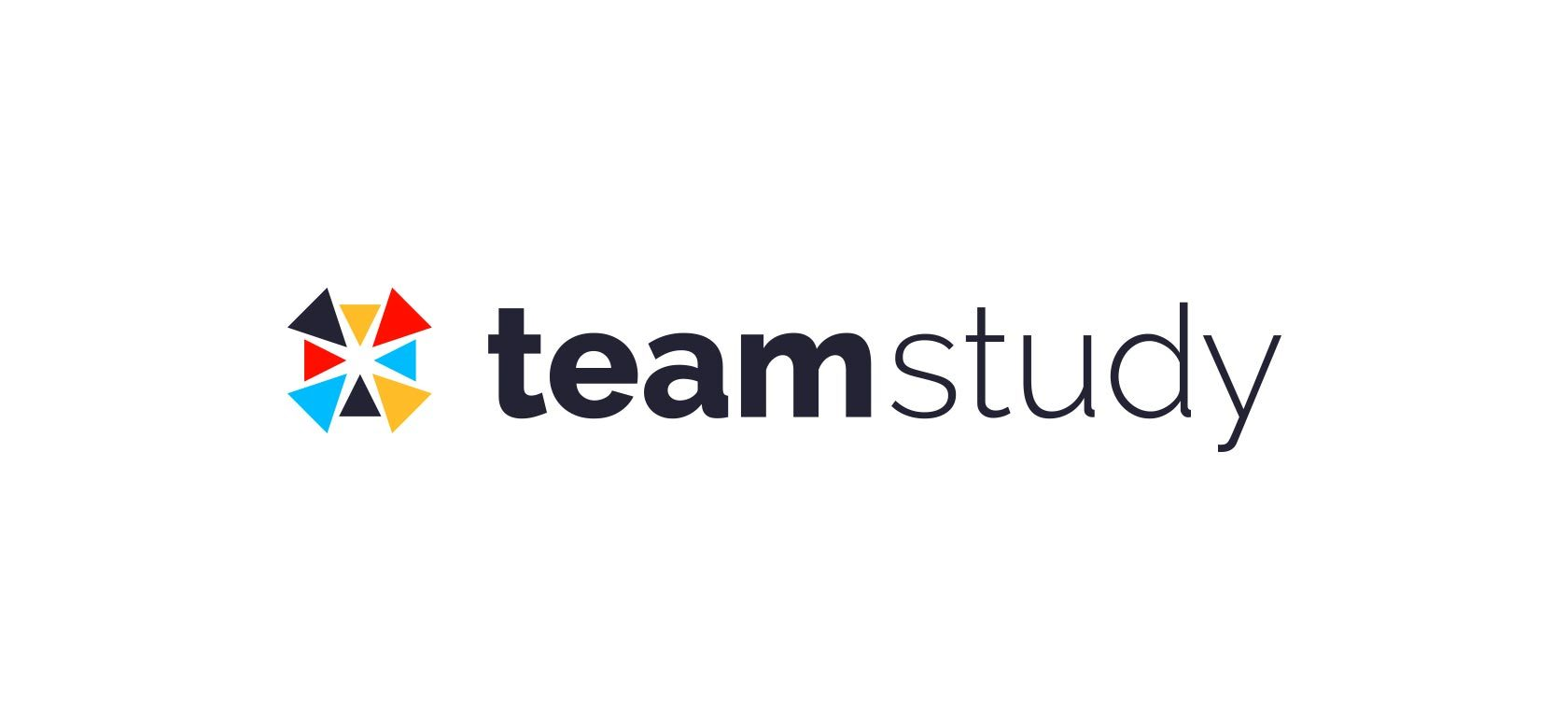 Team Study Logo Design by Furia