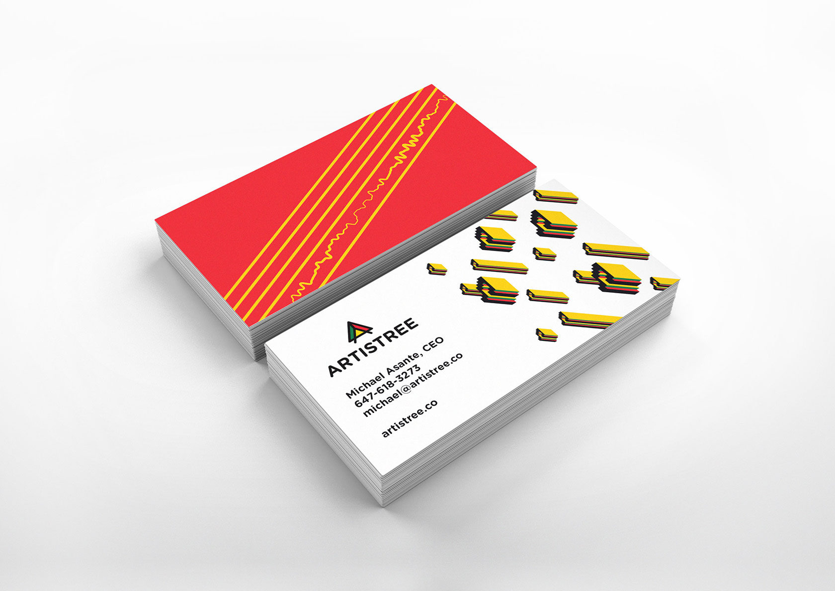 Artistree-business-card-design-by-Furia