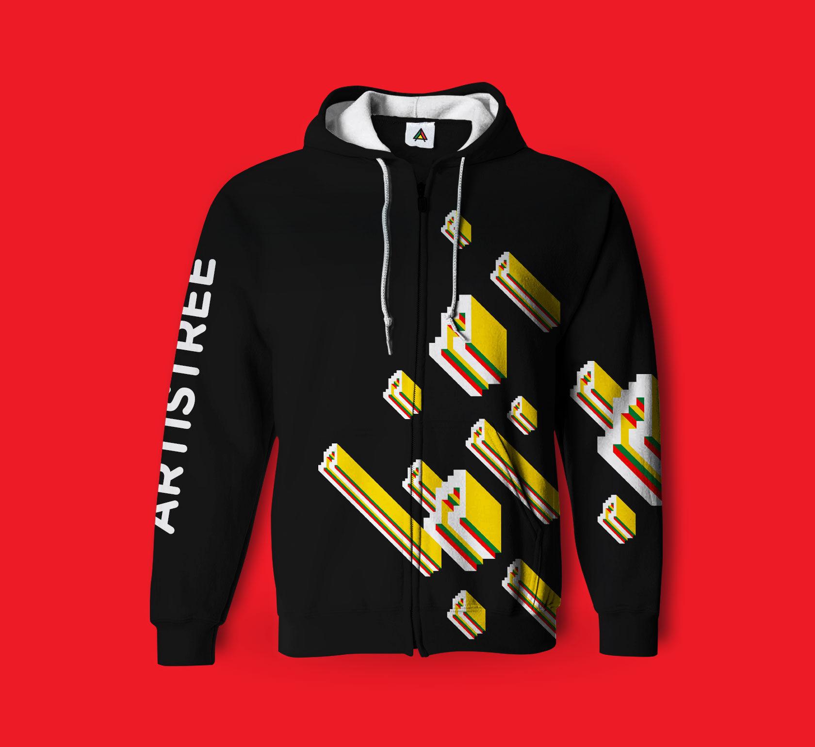 Artistree-hoodie-design-by-Furia