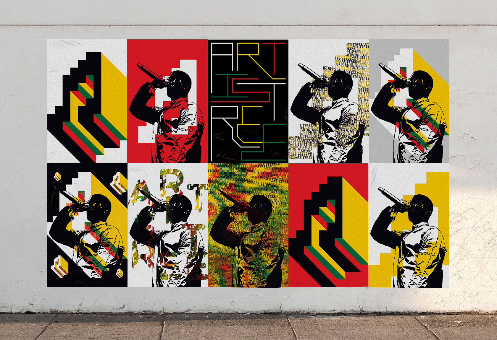 Artistree-poster-wall2-design-by-Furia