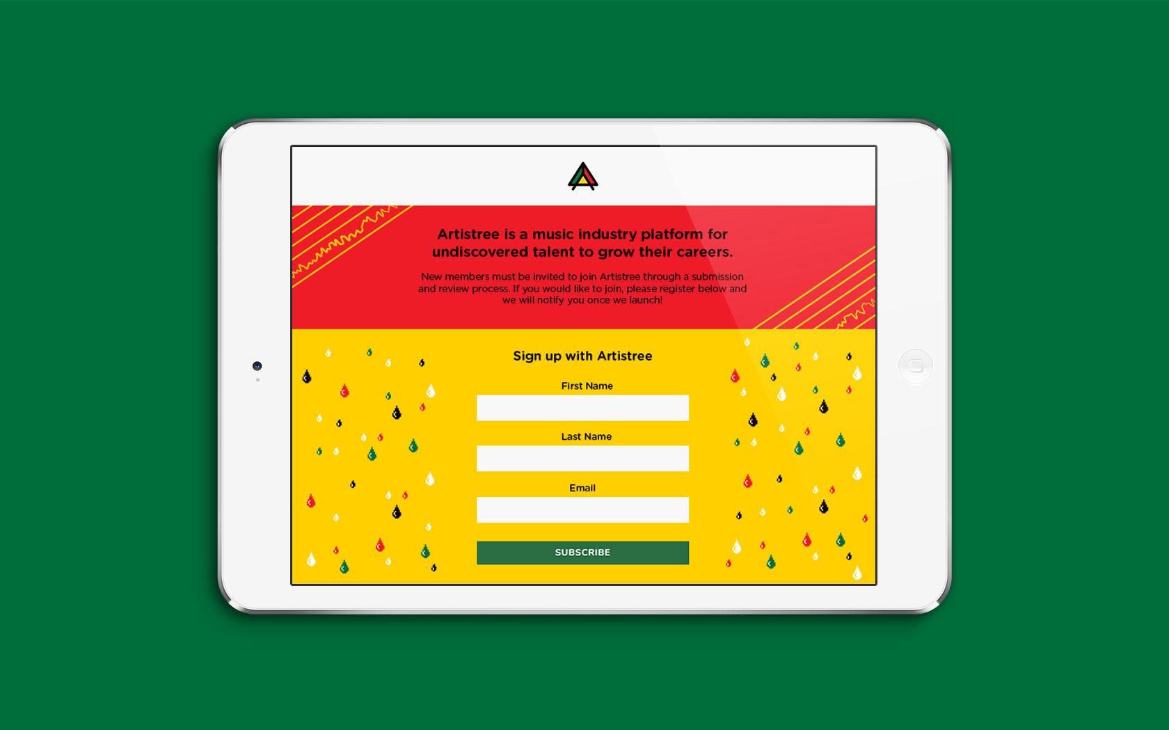 Artistree-responsive-website-design-by-Furia