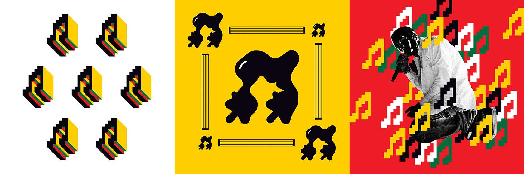 Artistree-social-media-design3-by-Furia