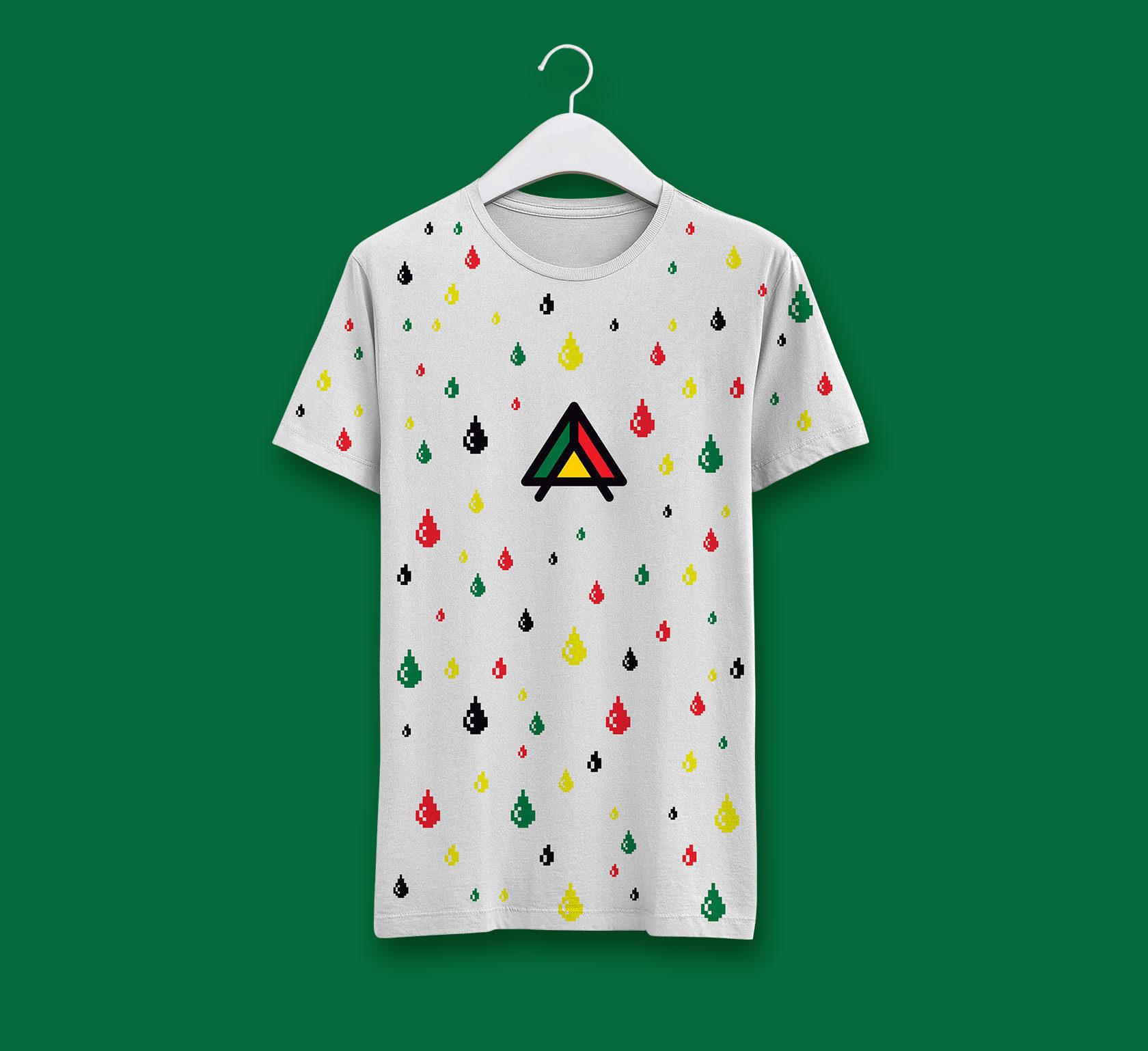 Artistree-tshirt-design-by-Furia